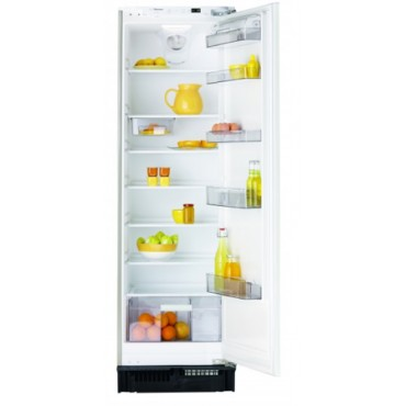 REFRIGERATEUR INTEGRABLE 197CM THERMOR TIF2372BW