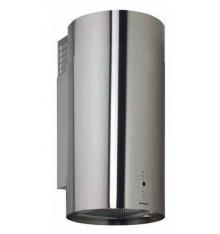 HOTTE MURALE SILVERLINE NIX 40 CM INOX H20940015