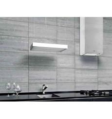 hotte de cuisine 2 rvlp. Black Bedroom Furniture Sets. Home Design Ideas