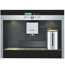 MACHINE A CAFE SIEMENS EXPRESSO TK76K573