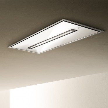 HOTTE PLAFOND ELICA CLOUD NINE  120CM PRF0010423