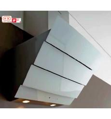 hotte de cuisine 3 rvlp. Black Bedroom Furniture Sets. Home Design Ideas