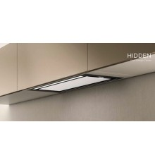 HOTTE ENCASTRABLE ELICA HIDDEN 90CM INOX PRF0095073