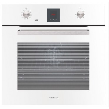AIRLUX FOUR MULTIFONCTION PYROLYSE GAMME STYLISH AIRLUX AFSP13
