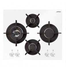 plaque de cuisson gaz plaque gaz table de cuisson gaz rvlp. Black Bedroom Furniture Sets. Home Design Ideas