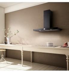 hotte de cuisine 8 rvlp. Black Bedroom Furniture Sets. Home Design Ideas