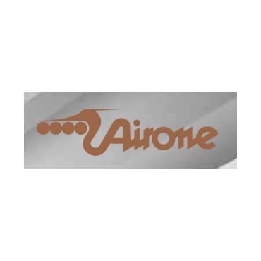 FILTRE A CHARBON POUR HOTTE AIRONE KF64