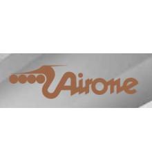 LOT DE 2 FILTRES A CHARBON POUR HOTTE AIRONE KF67