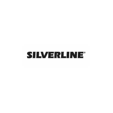 FILTRE A CHARBON SILVERLINE F014