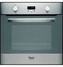 FOUR CATALYSE HOTPOINT ARISTON FH99CHAIX