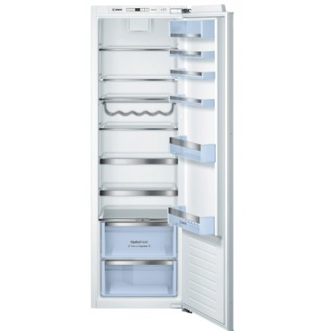 REFRIGERATEUR INTEGRABLE BOSCH KIR81AF30